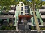 1/37 Palmerston Street, Carlton, Vic 3053