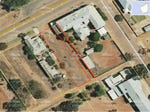 69 Railway Terrace, Goomalling, WA 6460
