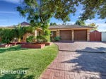 12 Newark Place, St Clair, NSW 2759