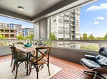 19/10 Pyrmont Bridge Road, Camperdown, NSW 2050