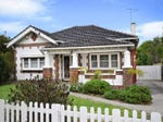 66 Kangaroo Road, Murrumbeena, Vic 3163