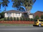 45 Hancock Drive, Cherrybrook, NSW 2126