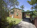 20 Forest Road, Umina Beach, NSW 2257