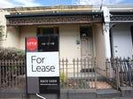 192 Johnston Street, Fitzroy, Vic 3065