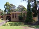 2 Whelan Avenue, Figtree, NSW 2525