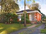 44 Boronia Avenue, Woy Woy, NSW 2256