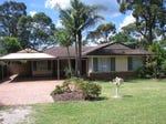 28 Eurelia Road, Buxton, NSW 2571