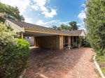 3/44 Sleat Road, Mount Pleasant, WA 6153