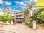12/2-6 Priddle Street, Westmead, NSW 2145