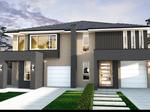145B Kavanagh Street, Gregory Hills, NSW 2557