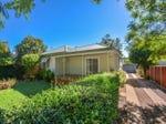 81 View Street, Gunnedah, NSW 2380