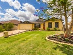 6 Tuart Court, Thornlie, WA 6108