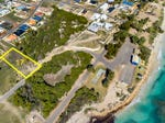 17 Estuary Way, Drummond Cove, WA 6532