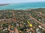 6 Piggott Way, Broome, WA 6725