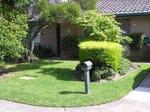 10 Chelbara Court, Chelsea, Vic 3196