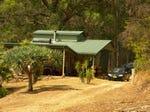 5543 George Downes Drive, Bucketty, NSW 2250