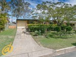 20 Woodlands Avenue, Petrie, Qld 4502