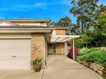 10 Hoya Place, Cherrybrook, NSW 2126