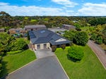 9 Kiaman Close, Bushfield, Vic 3281