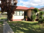 6 Bond Avenue, Toongabbie, NSW 2146