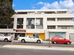 113/43 High Street, Preston, Vic 3072