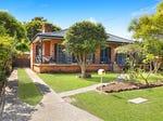 6 Melaleuca Street, Killarney Vale, NSW 2261