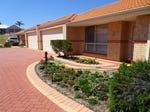 2/15 Wakefield Cres, Australind, WA 6233