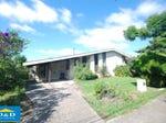94 Junction Road, Winston Hills, NSW 2153