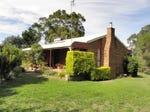 42 Old Orbost Road, Swan Reach, Vic 3903