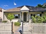 105 Falcon Street, Crows Nest, NSW 2065