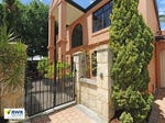 6B Anstey Street, South Perth, WA 6151