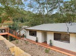 44 Lynnette Cres, East Gosford, NSW 2250