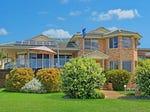 51 Jordan Avenue, Bonny Hills, NSW 2445