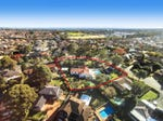 67-73 Kings Road, Castle Hill, NSW 2154