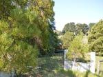 73 Old Waratah Road, Fish Creek, Vic 3959
