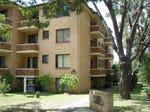 14 Kairawa Street, South Hurstville, NSW 2221