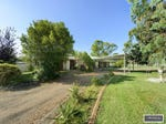 237 Springfield Road, Catherine Field, NSW 2557