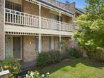 8/15 Koolang Road, Green Point, NSW 2251