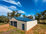 10 Wellington Road, Woorree, WA 6530