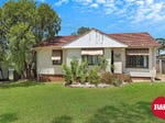 20 Helena Avenue, Emerton, NSW 2770