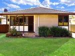 14 Bangaroo Avenue, Dapto, NSW 2530