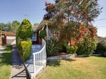 60 Davis Street, Burwood East, Vic 3151