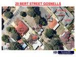 20 Bert Street, Gosnells, WA 6110