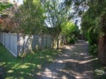 18 Lynwood Avenue, Ringwood East, Vic 3135