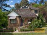 62 Coveney Street, Bexley North, NSW 2207