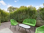 3/19 Fisher Street, Malvern East, Vic 3145