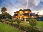 87 Delaney Drive, Baulkham Hills, NSW 2153