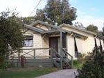 118 Grantville-glen Alvie Road, Grantville, Vic 3984