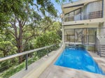 25 Small Street, Woollahra, NSW 2025