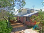 21 Rutherford Street, Lower King, WA 6330